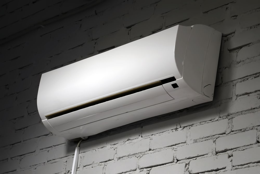 Importance of Proper Air Conditioner Sizing