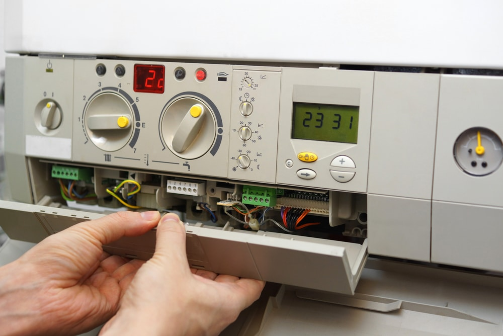 Risks Involved in Neglecting Fall Furnace Tune-Ups